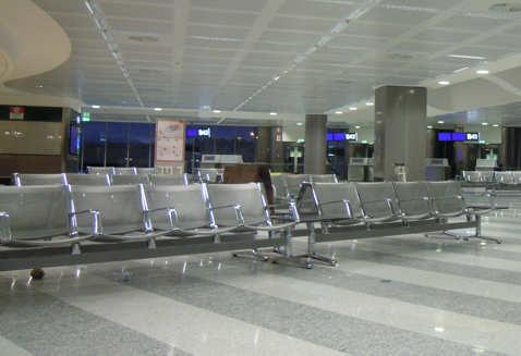 Noleggio con autista aeroporto Malpensa