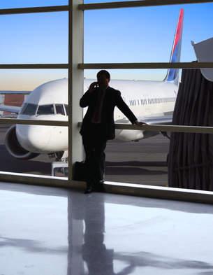 Transfer aeroporto Bergamo